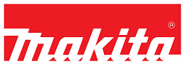 Makita byter telefoni till molnbaserat Unified Communication InFinity